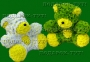 pic_529bab30298cb.jpg
